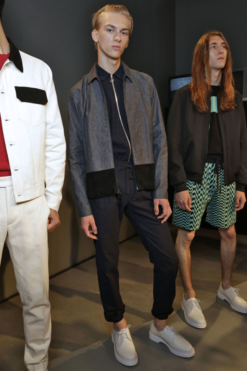 timo-weiland-spring-summer-2016-collection-05