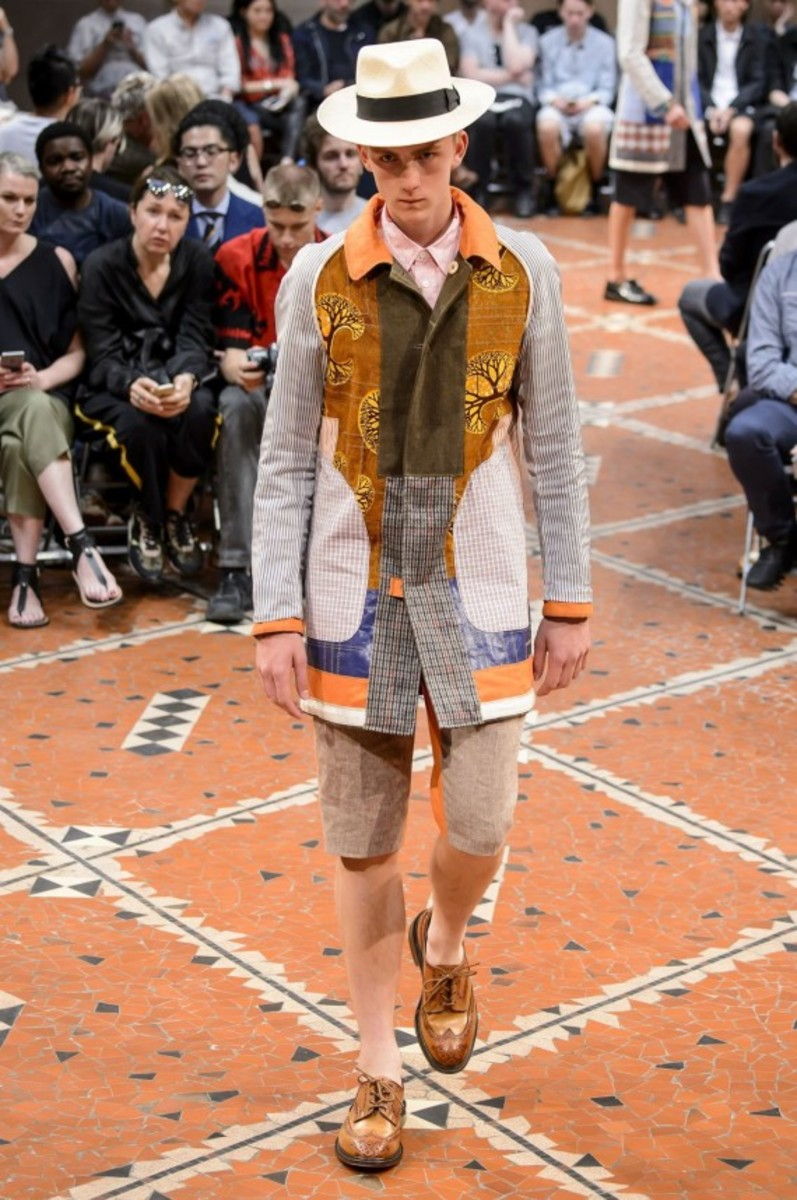 junya-watanabe-spring-summer-2016-collection-14