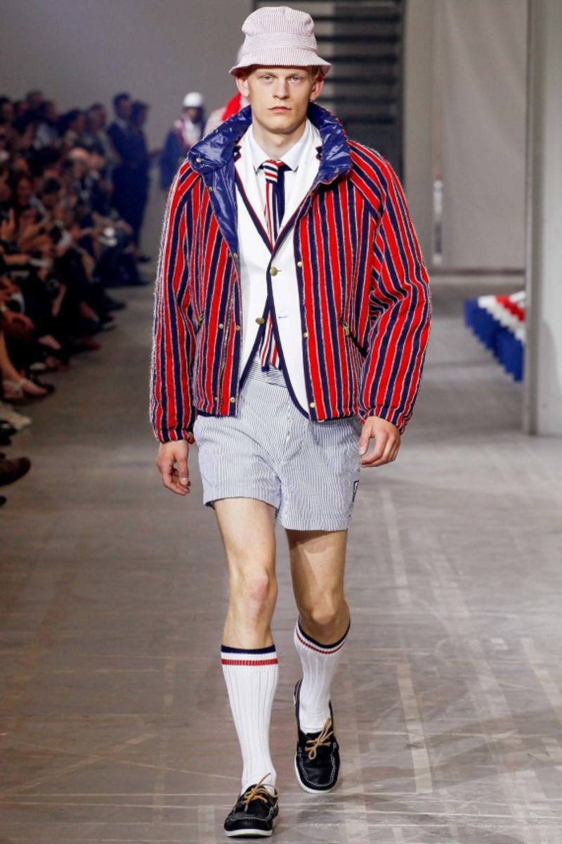 moncler-gamme-bleu-spring-summer-2016-collection-09