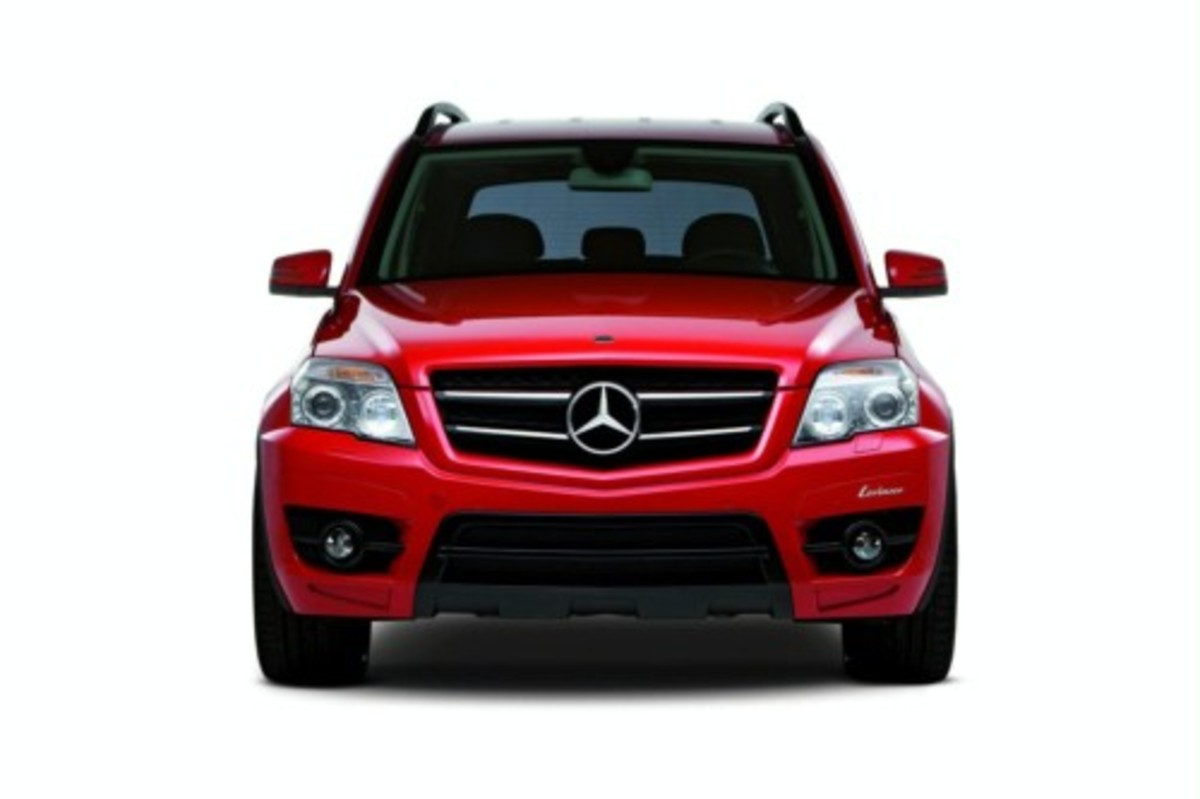 glk280-front
