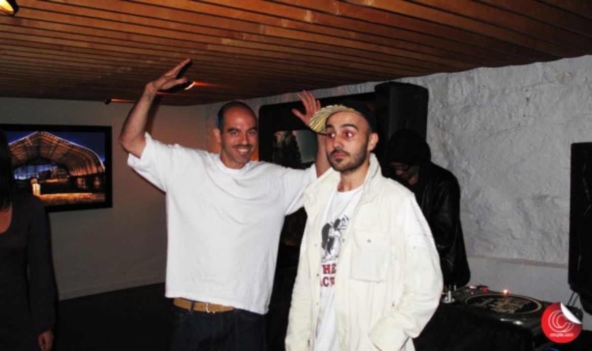 concepts-timberland-abington-event-8