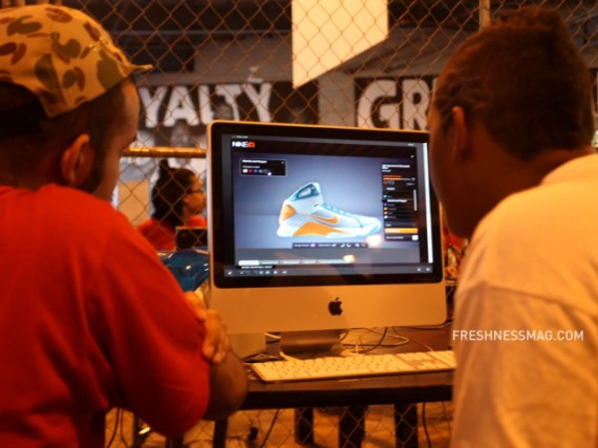 nike-lebron-james-more-than-a-game-nyc-event-28b