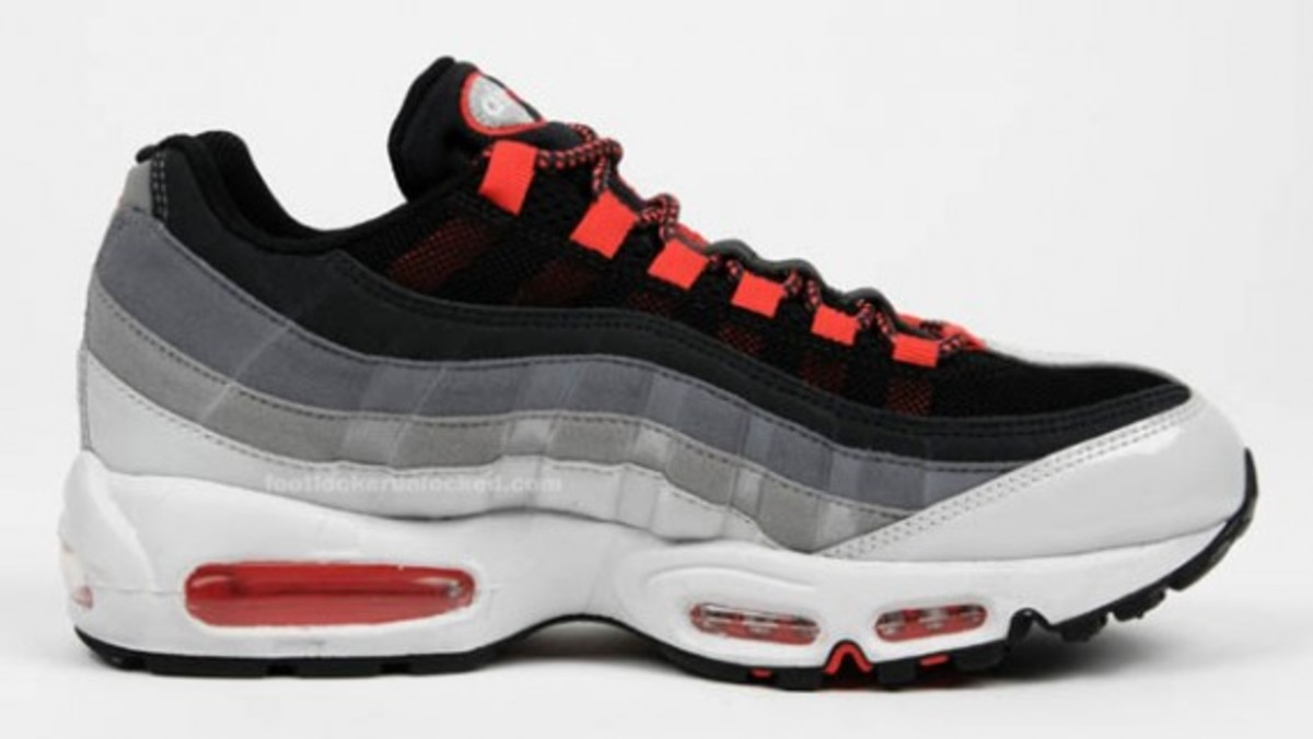 nike_air_max_95_hot_red_31