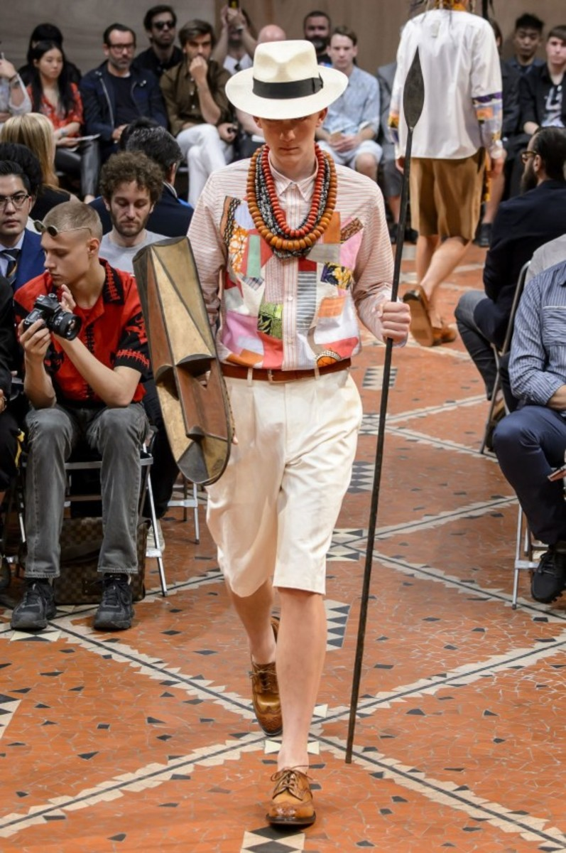 junya-watanabe-spring-summer-2016-collection-04