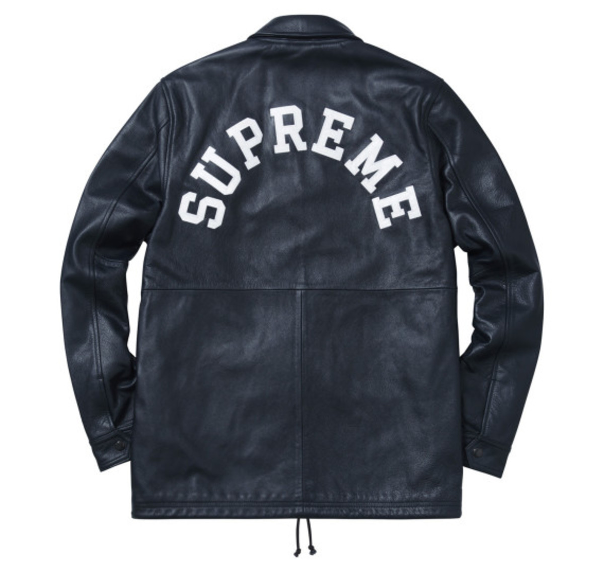 supreme-champion-leather-coaches-jacket-01