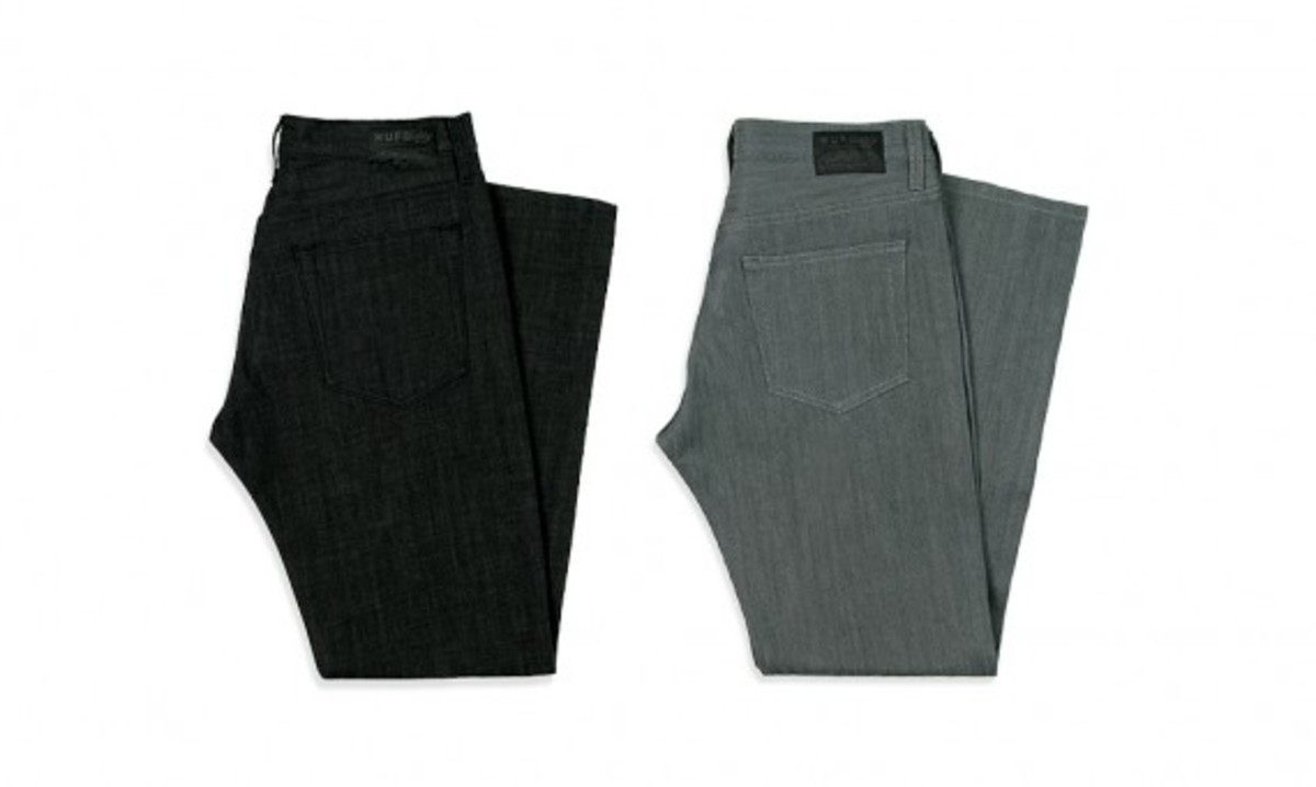 huf_denim_canvas_pant_4