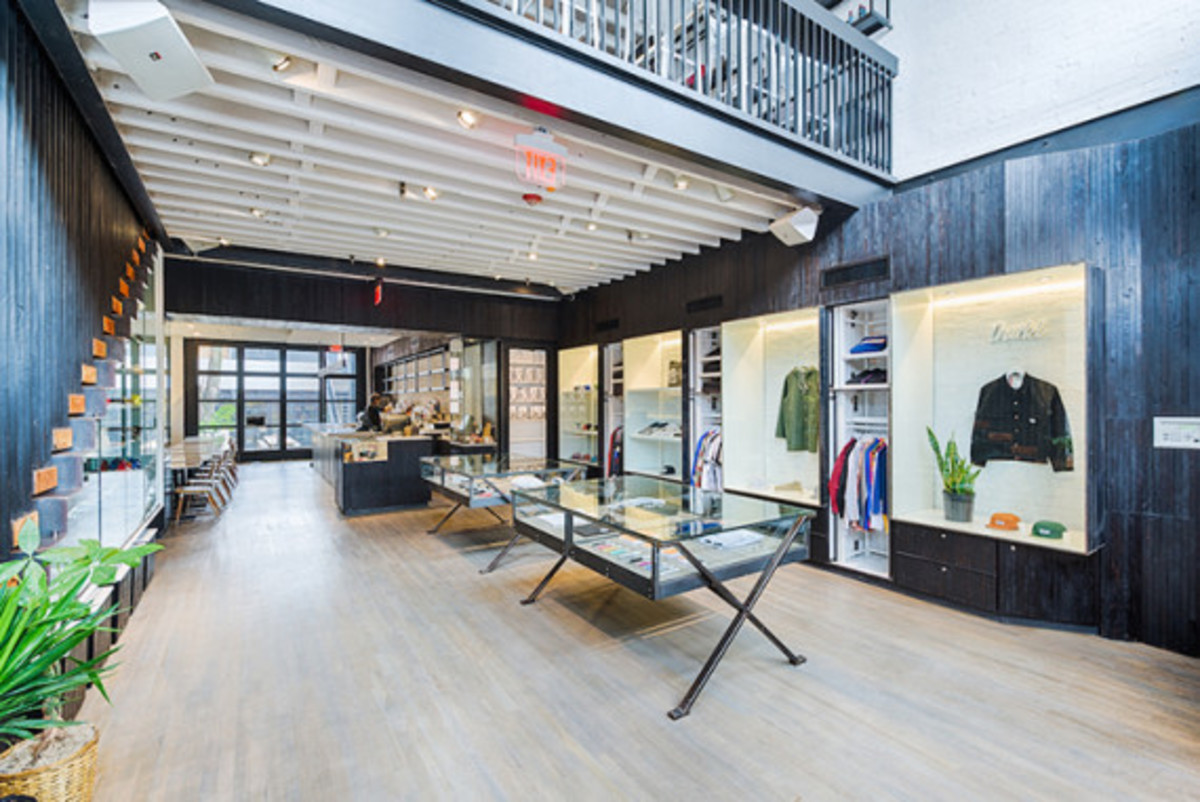 durkl-opens-maketto-flagship-store-03