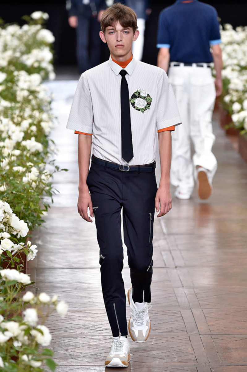 dior-homme-spring-summer-collection-18