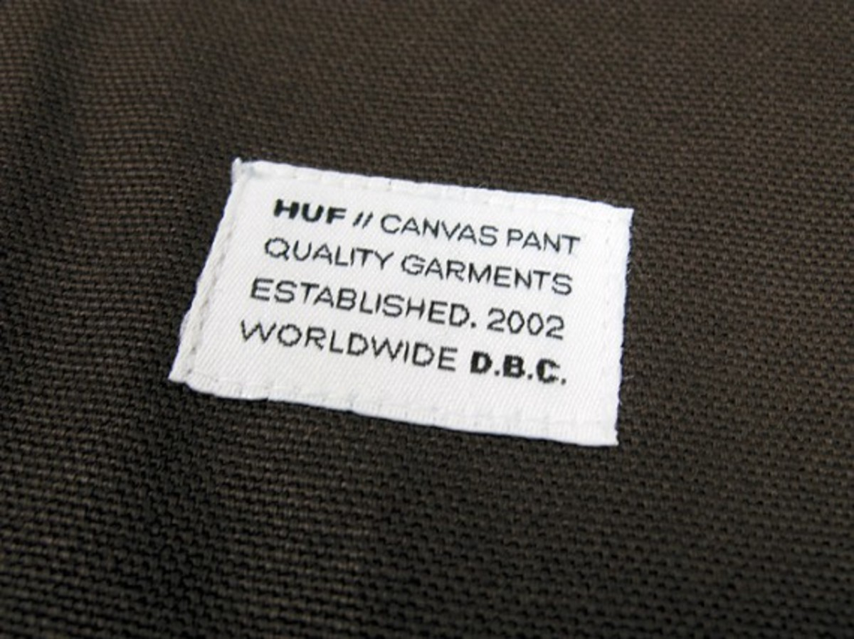 huf_denim_canvas_pant_5