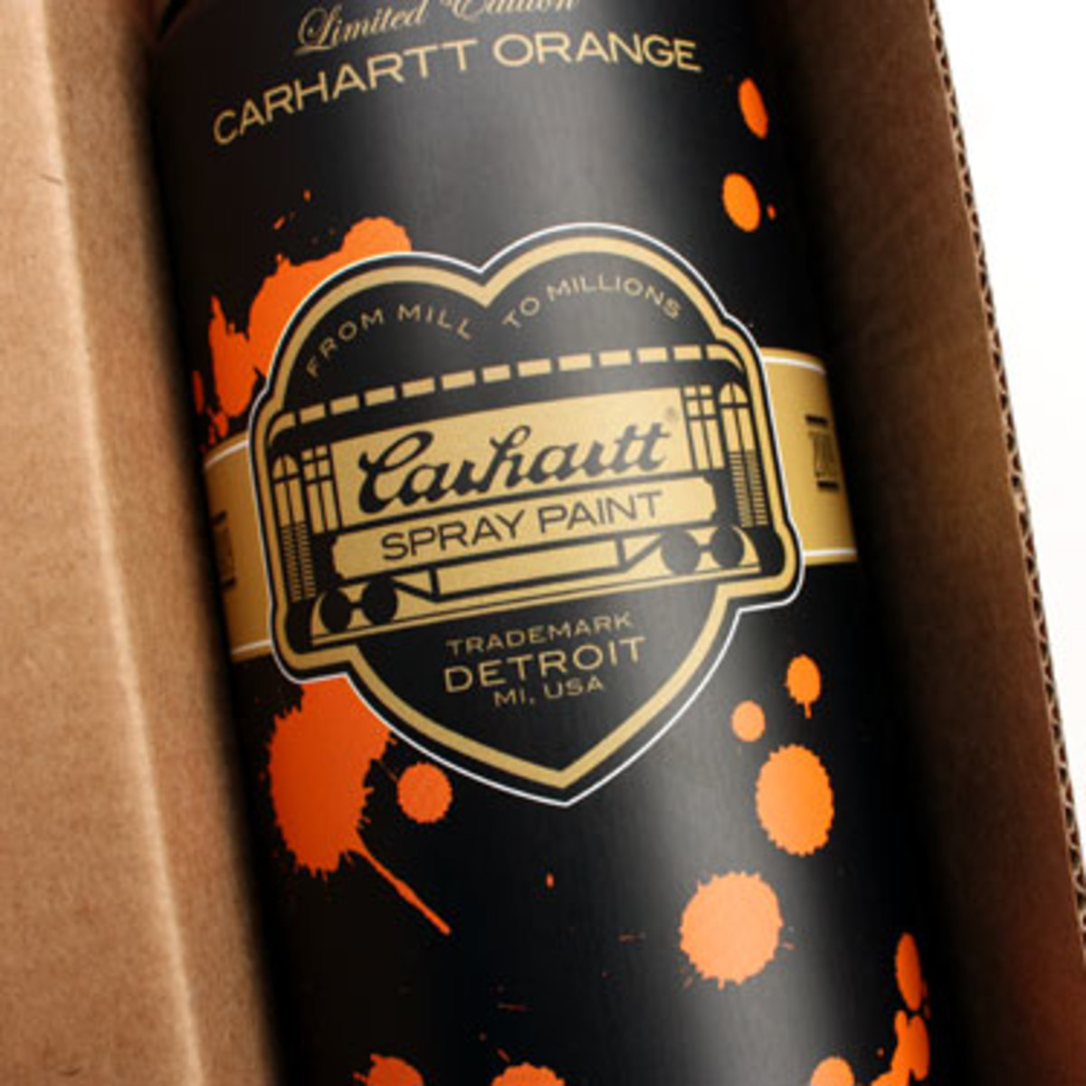 carhartt_montana_spray_paint_orange_5