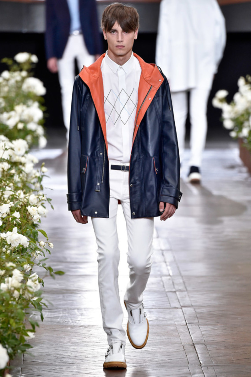 dior-homme-spring-summer-collection-17