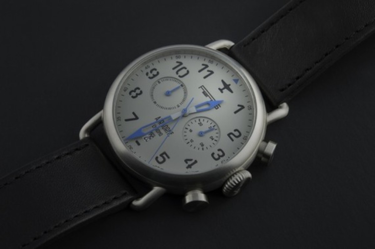 ferro-airborne-pilot-watches-06