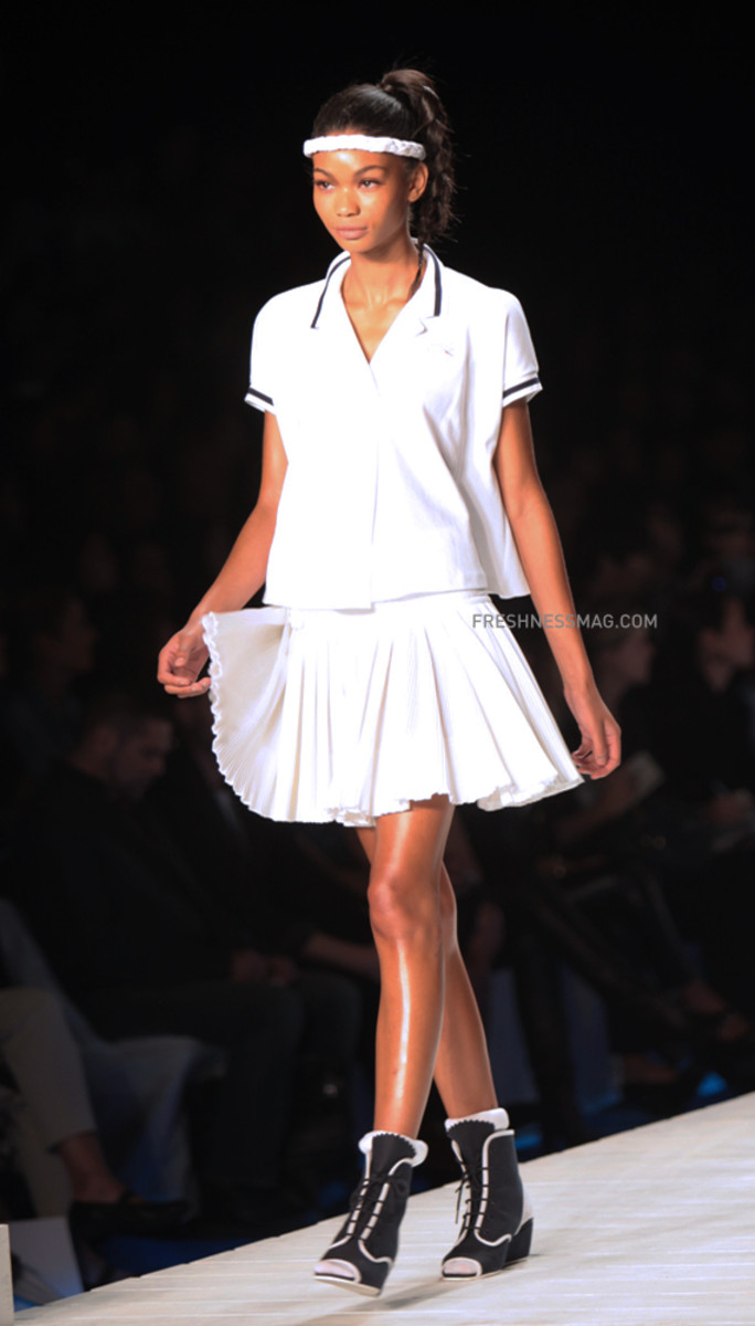 lacoste-spring-summer-2010-01