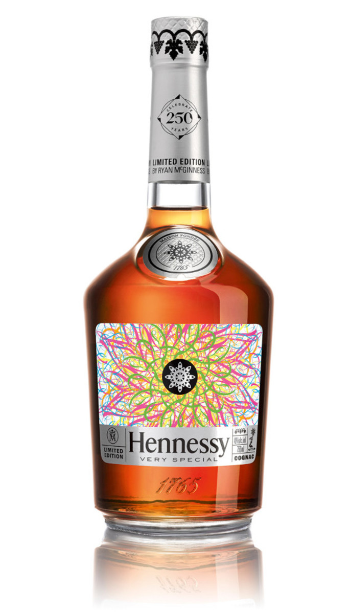 hennessy-vs-limited-edition-by-ryan-mcginness-03