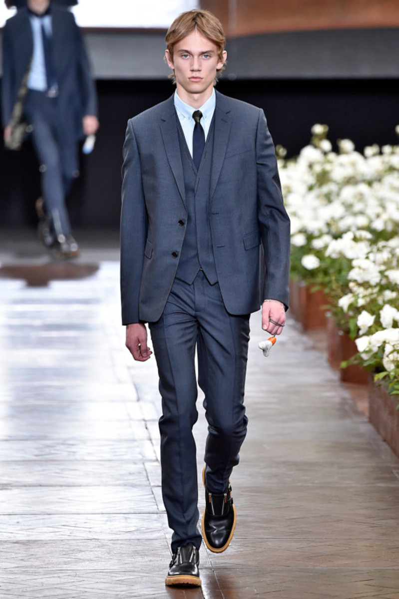 dior-homme-spring-summer-collection-01