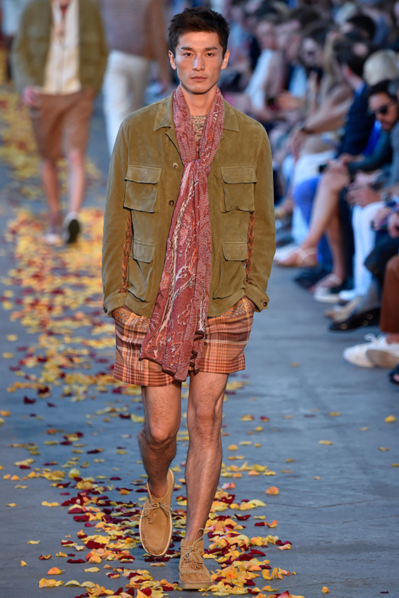 missoni-spring-summer-2016-collection-13