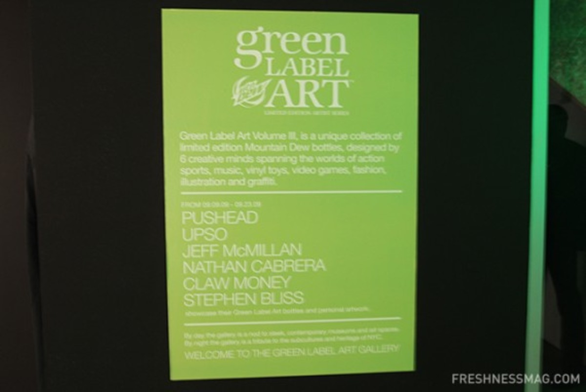 green-label-art-opening-event-06