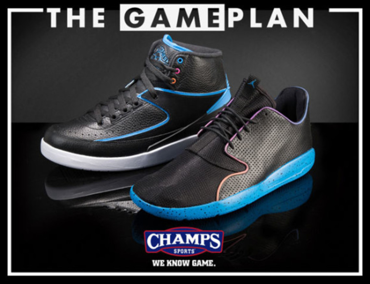 champs-sports-jordan-boombox-collection-02