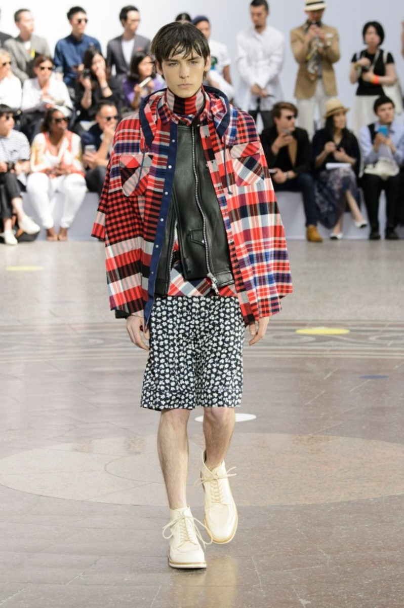sacai-spring-summer-2016-collection-04