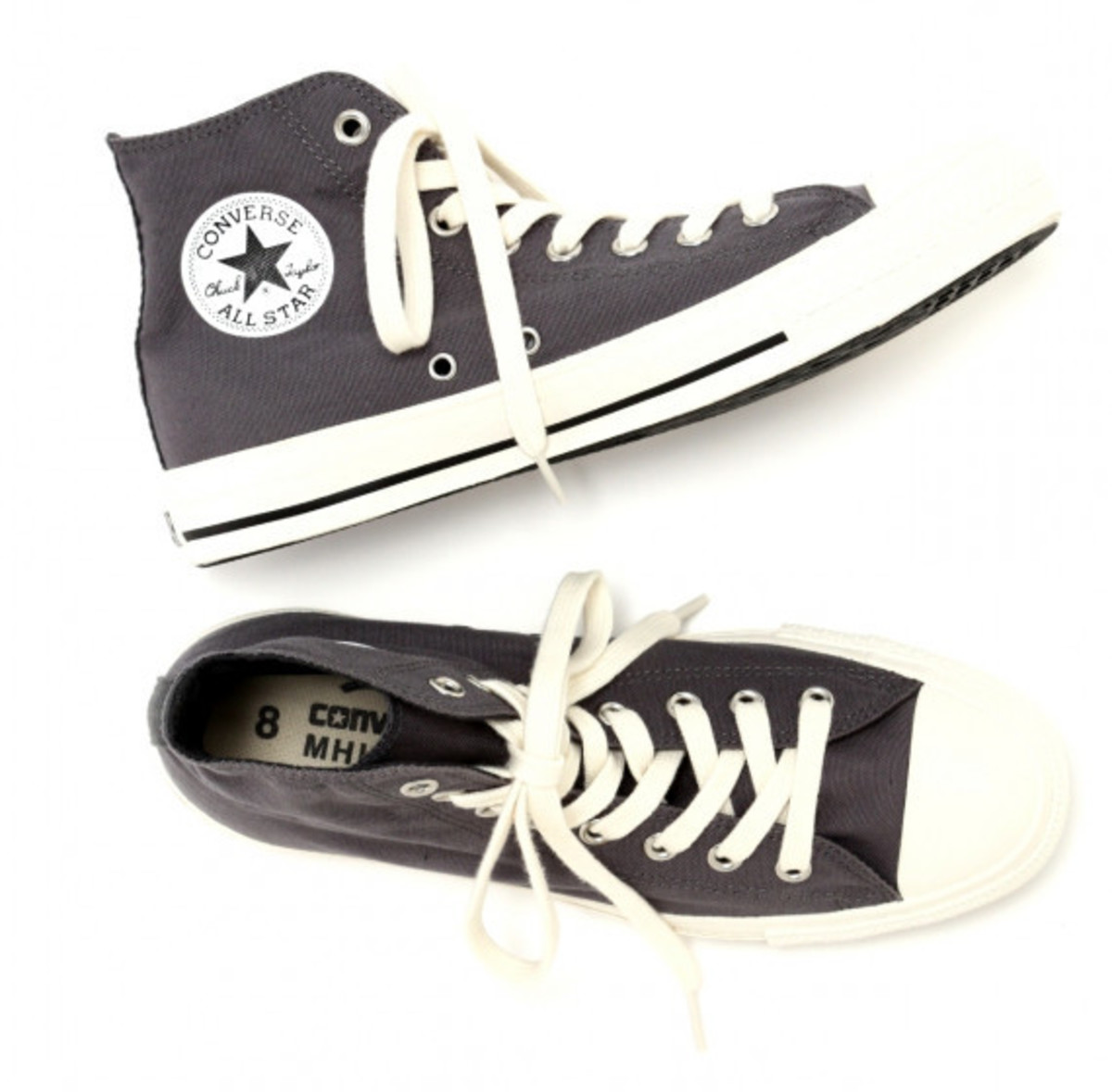 margaret-howell-converse-chuck-taylor-03