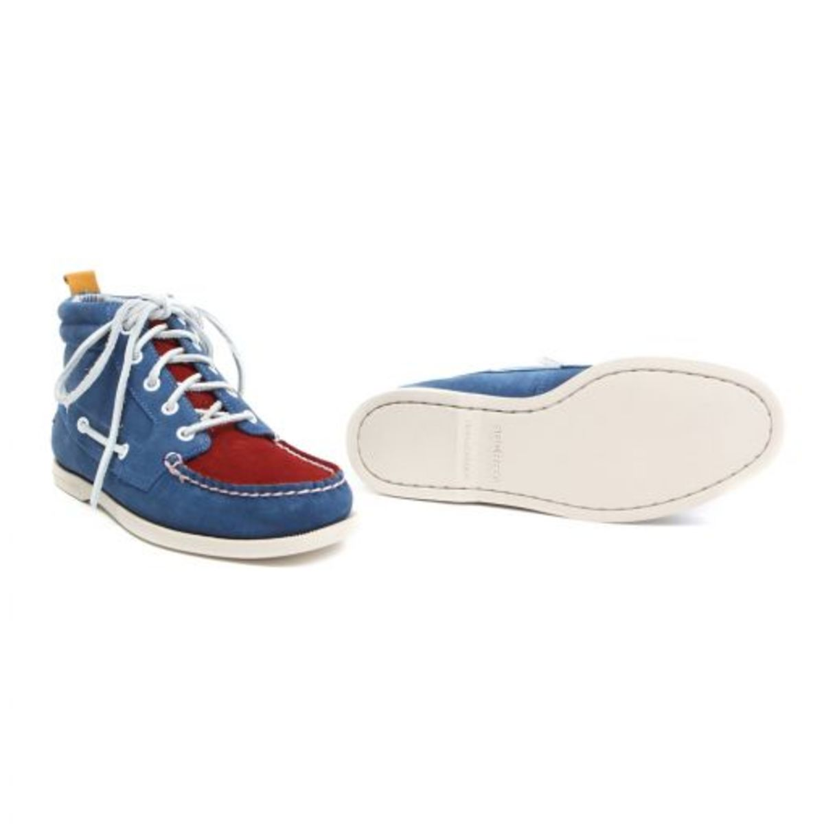 band_of_outsider_sperry_topsider_15