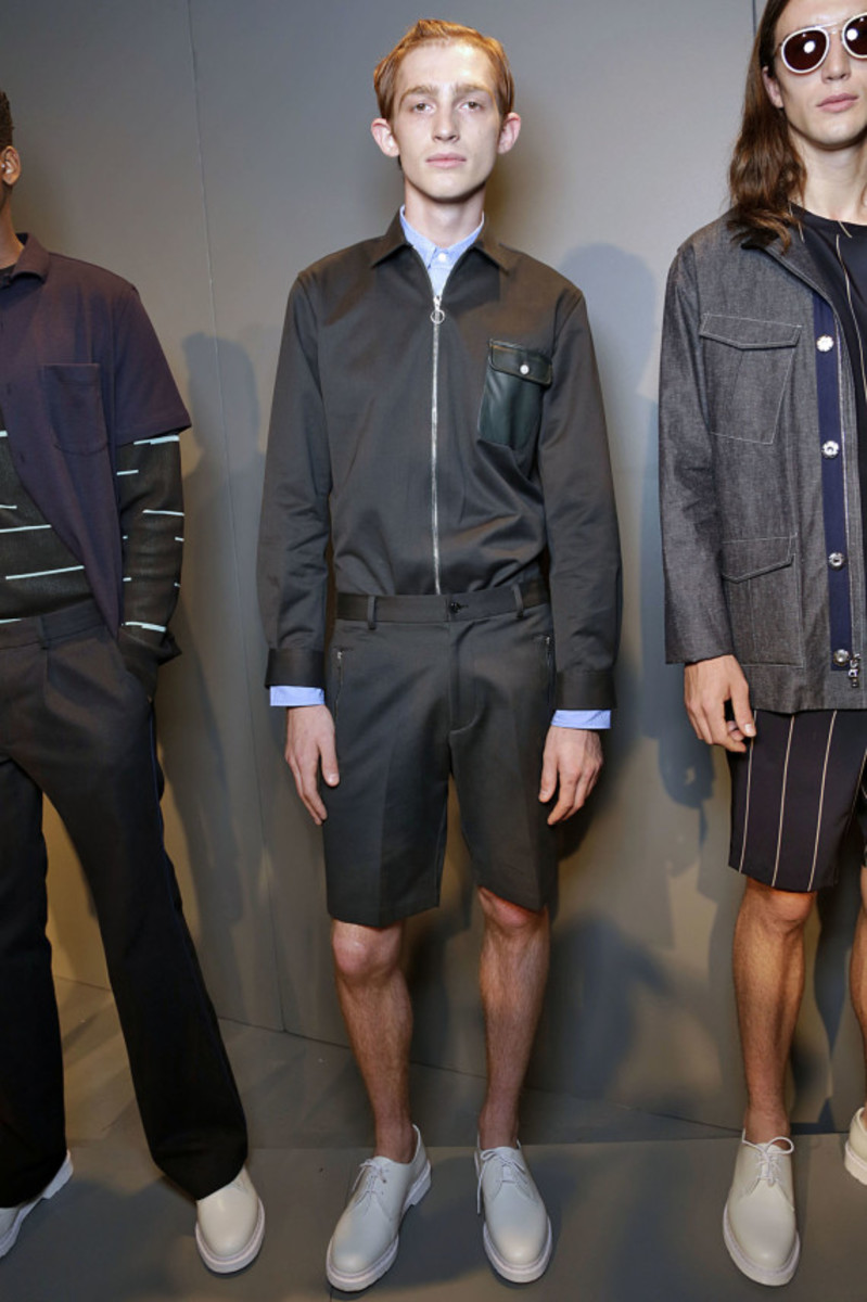 timo-weiland-spring-summer-2016-collection-16