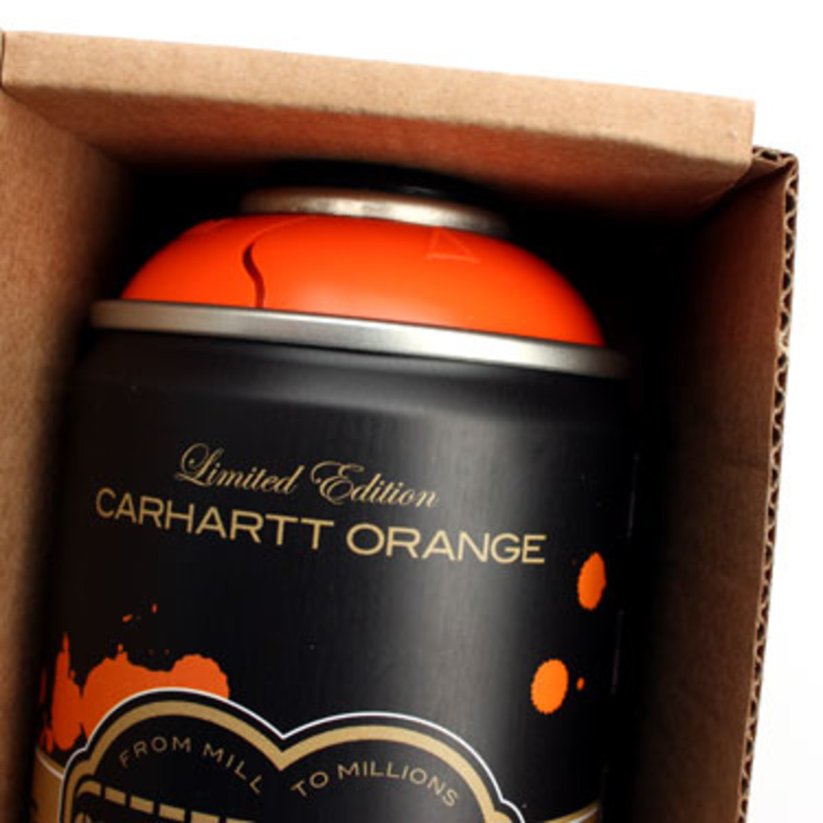 carhartt_montana_spray_paint_orange_4
