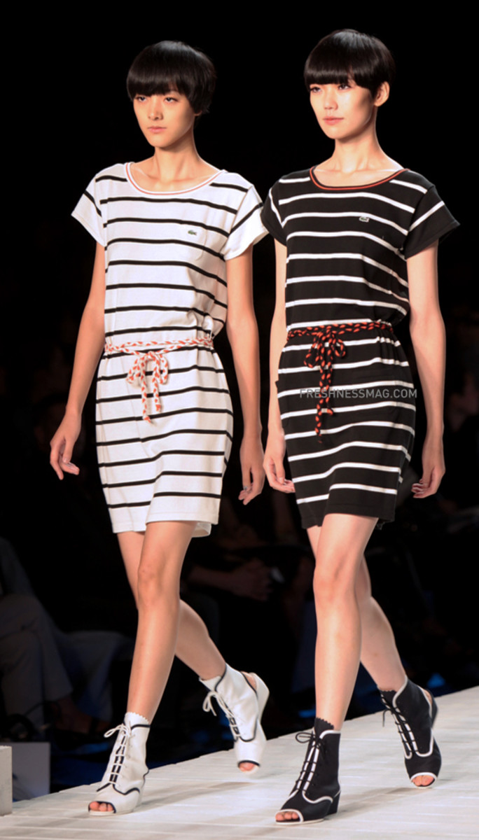 lacoste-spring-summer-2010-19