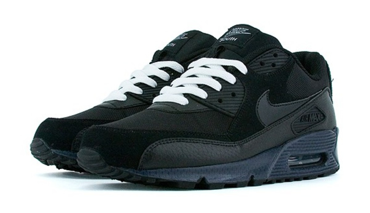 nike-holiday-2009-collection-proper-9