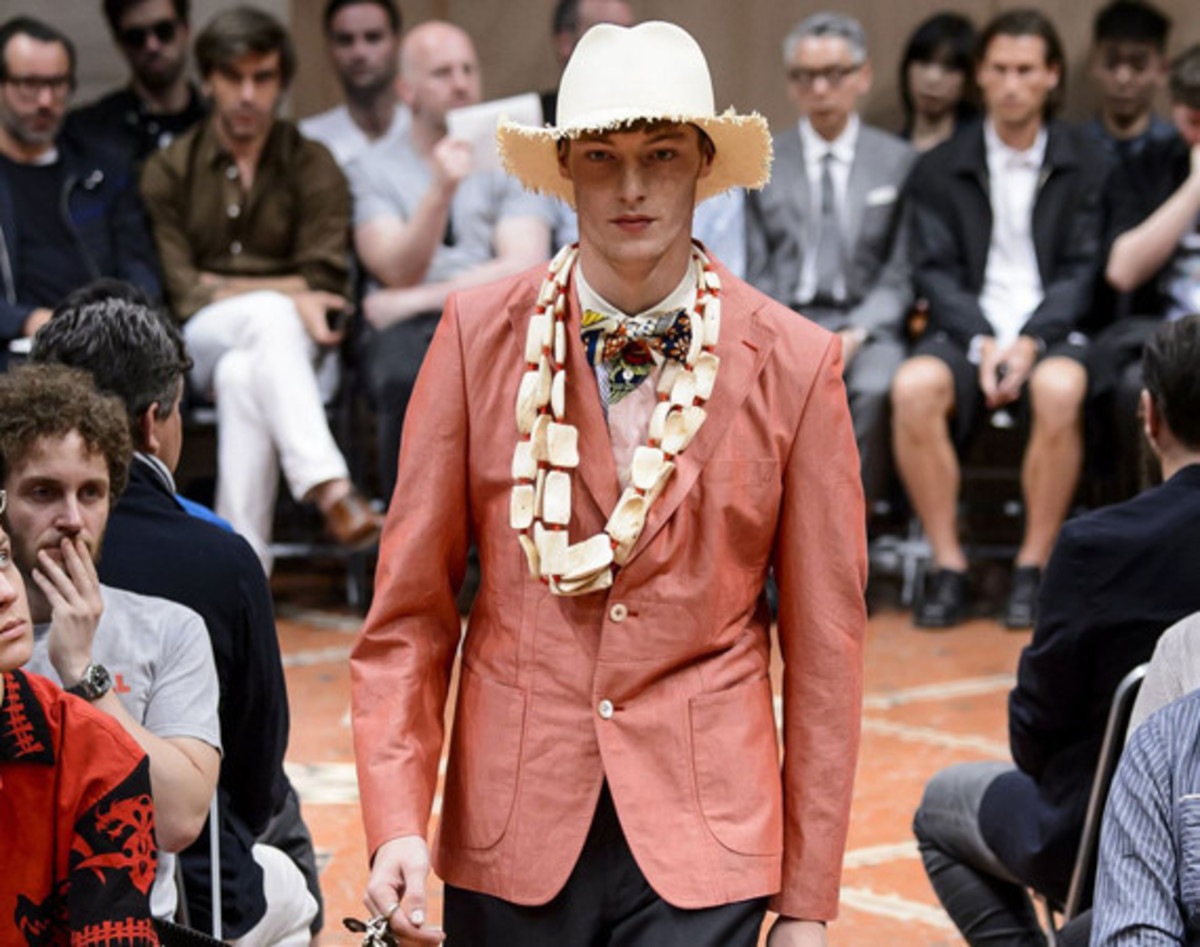 junya-watanabe-spring-summer-2016-collection-00
