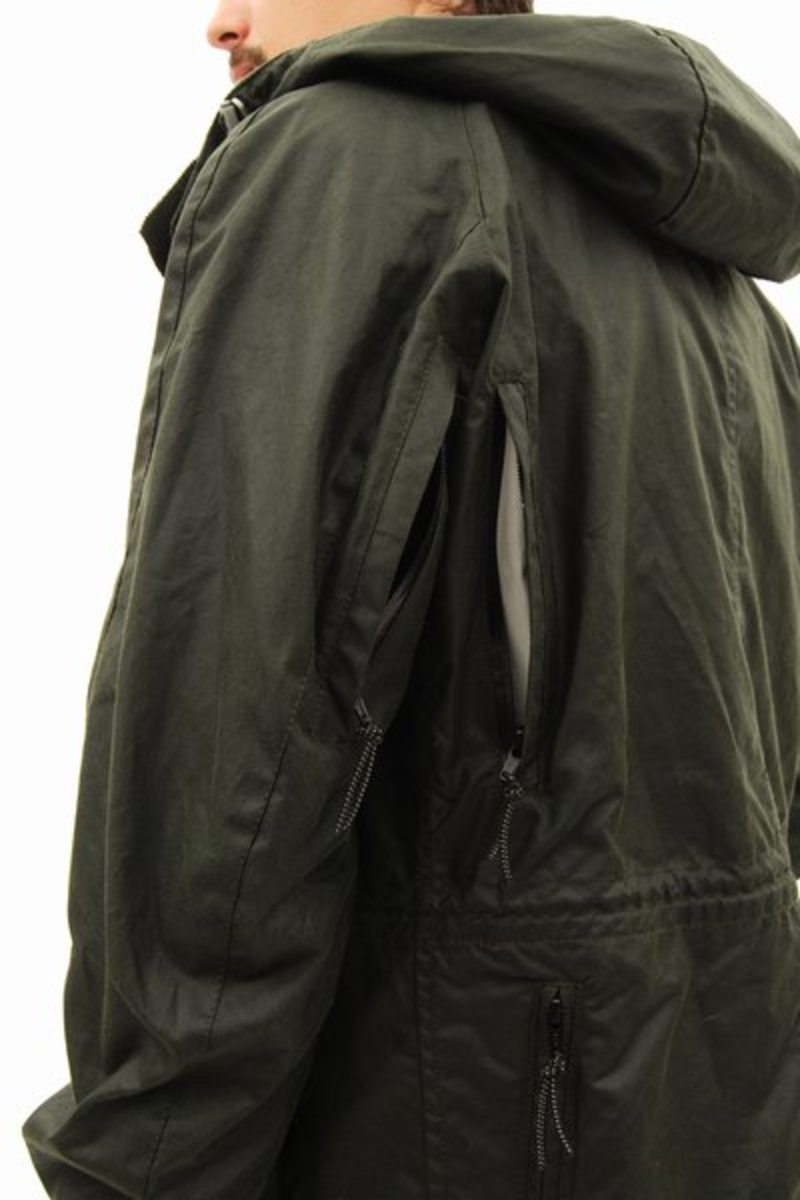 barbour_tokito_bicycle_jacket_2