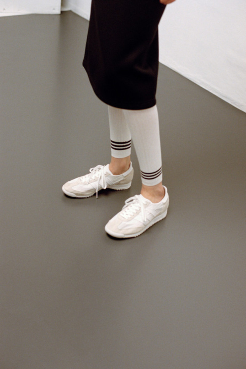 adidas-originals-by-hyke-fall-winter-2015-collection-10