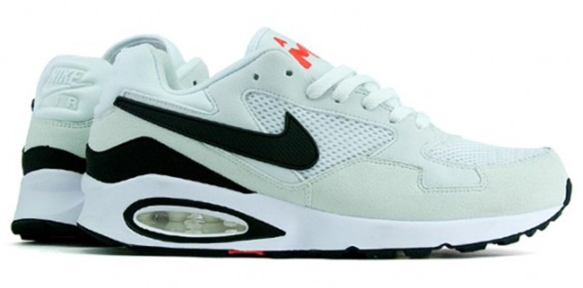 nike-holiday-2009-collection-proper-11