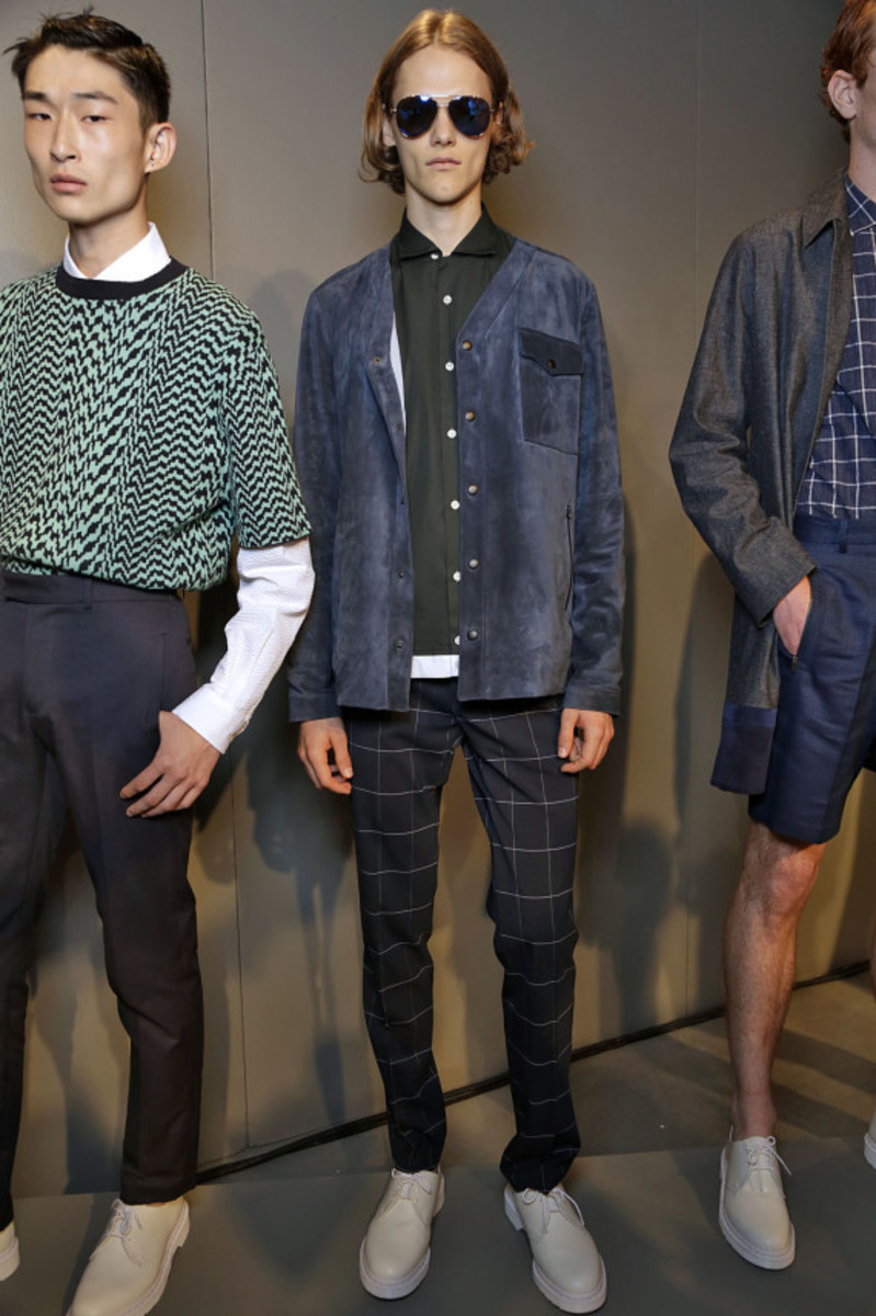 timo-weiland-spring-summer-2016-collection-02