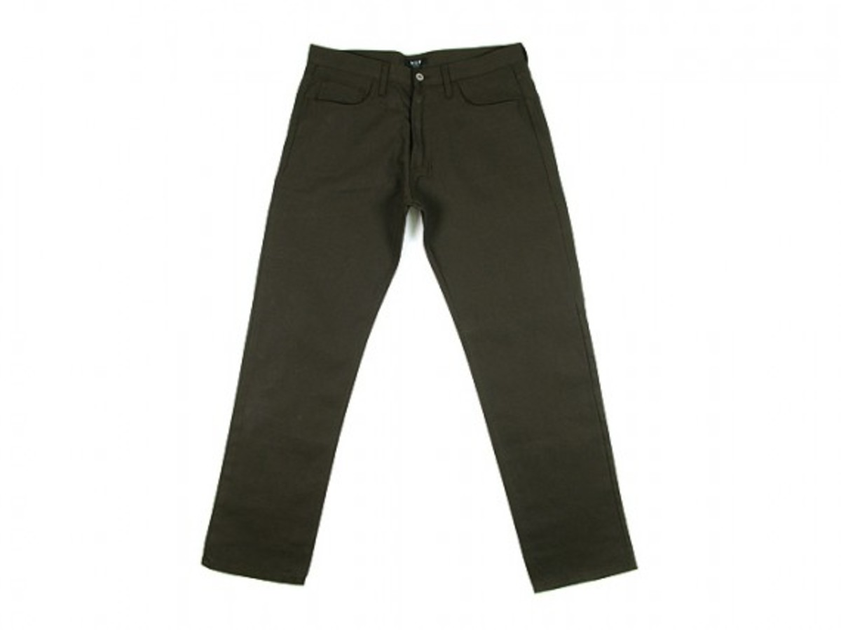huf_denim_canvas_pant_7