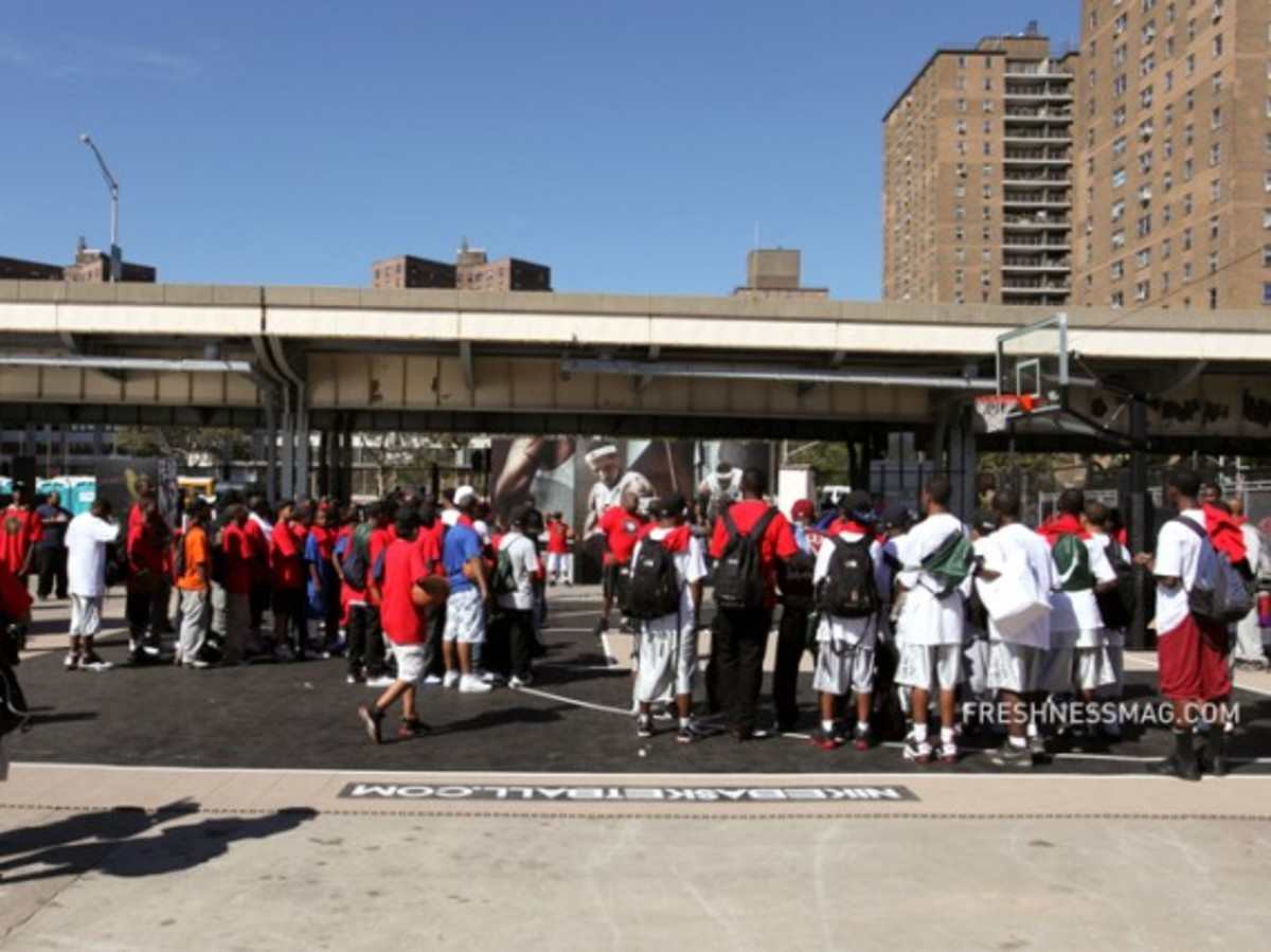 nike-lebron-james-more-than-a-game-nyc-event-08