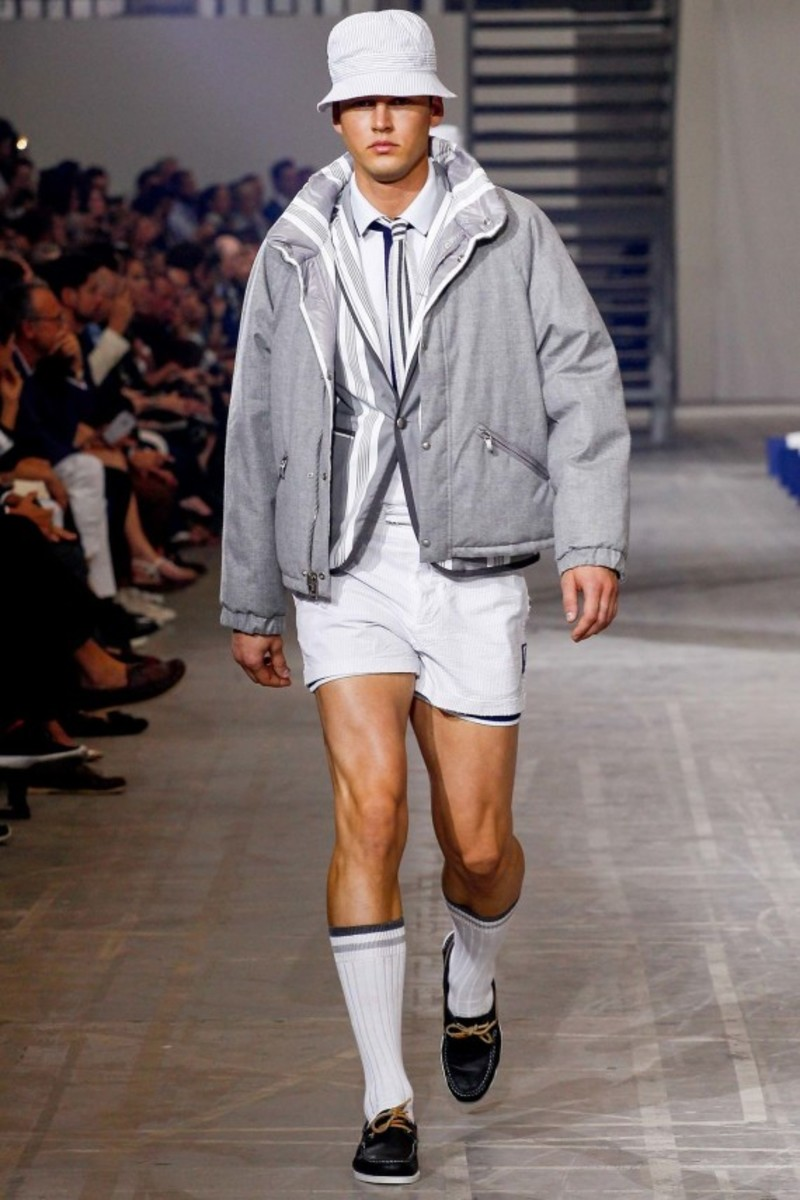 moncler-gamme-bleu-spring-summer-2016-collection-04
