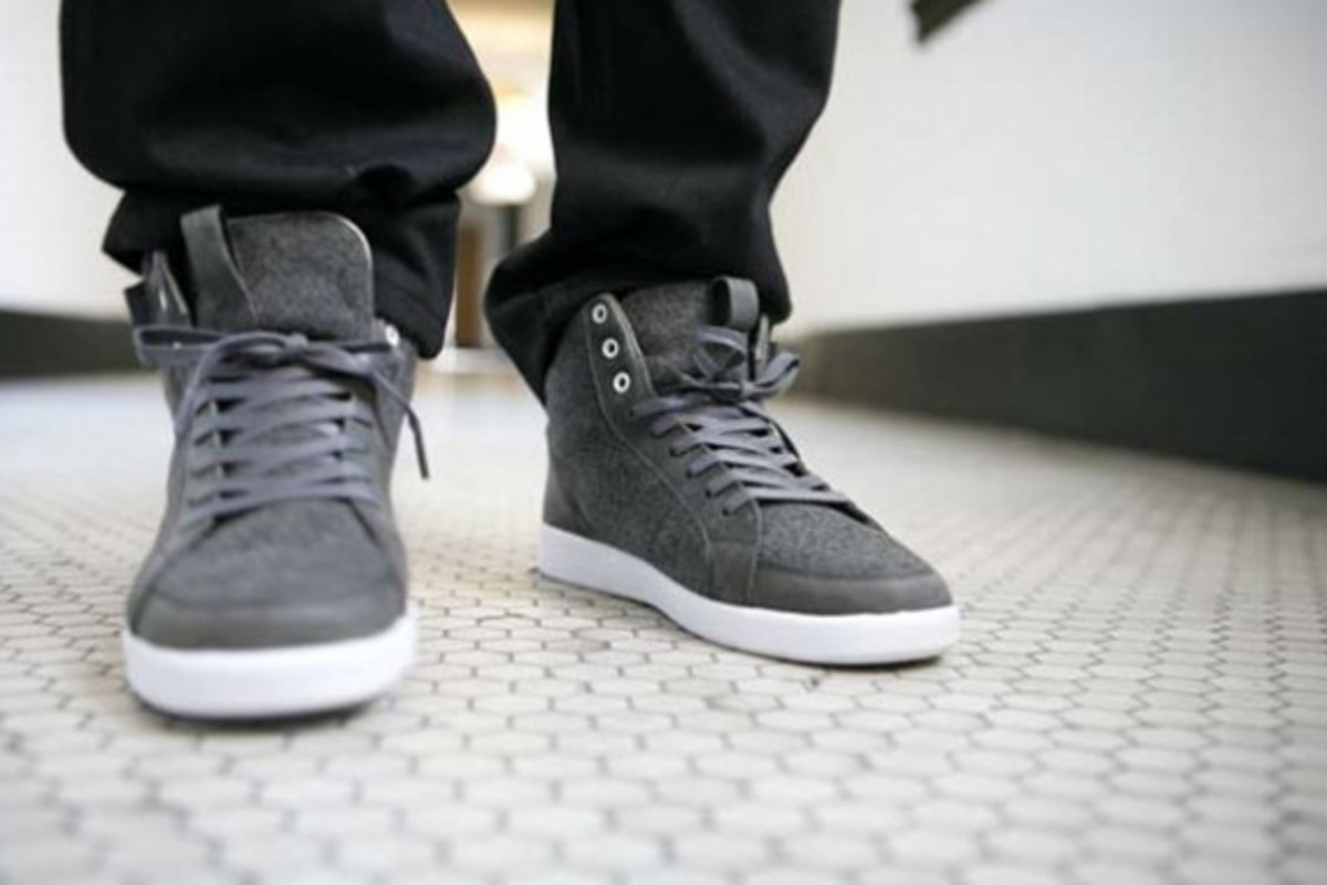 clae-fall-2009-russell-01