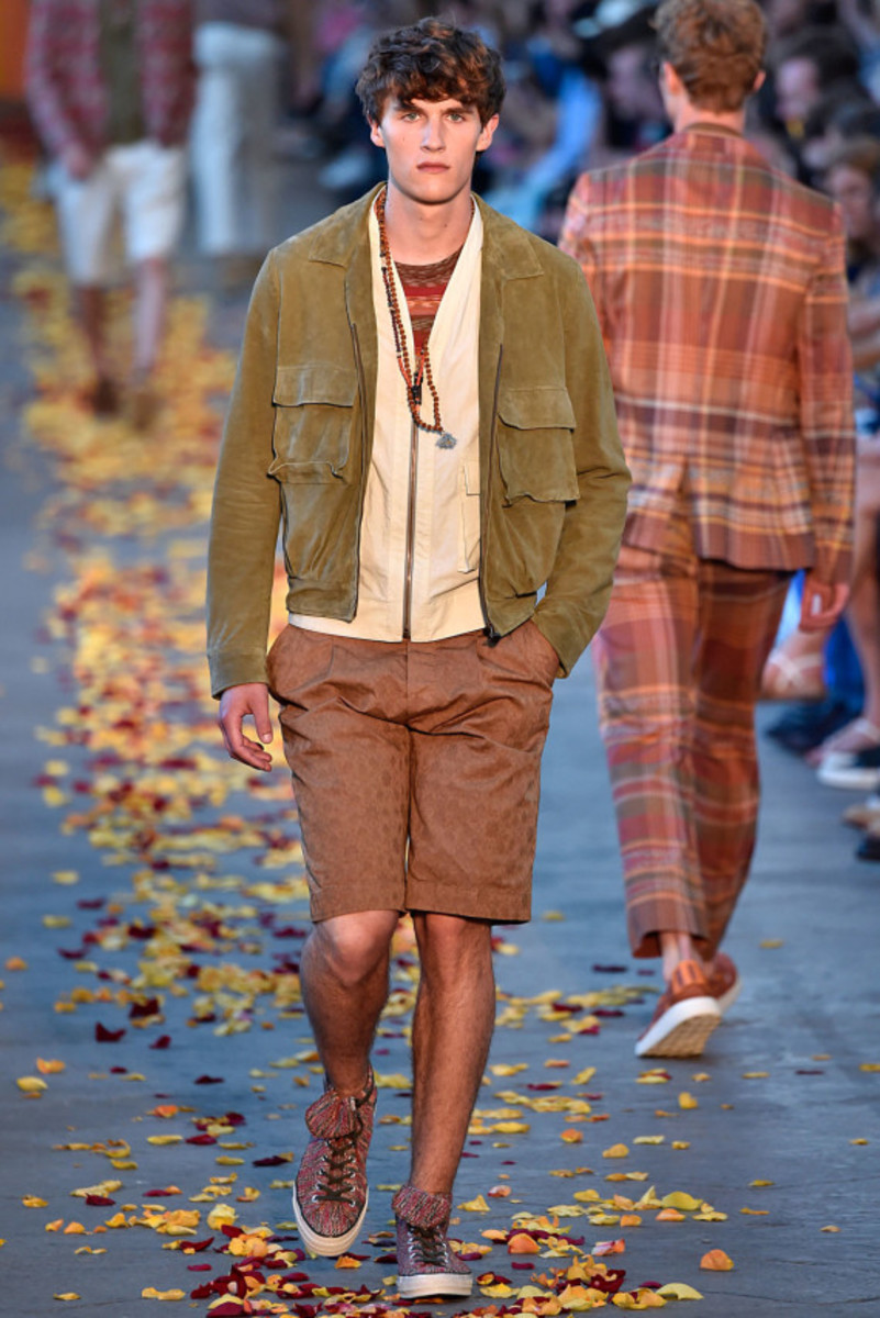 missoni-spring-summer-2016-collection-14