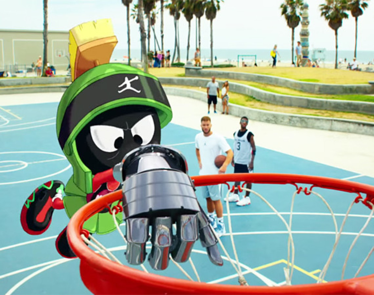 blake-griffin-takes-on-marvin-the-martian-in-new-jordan-spot