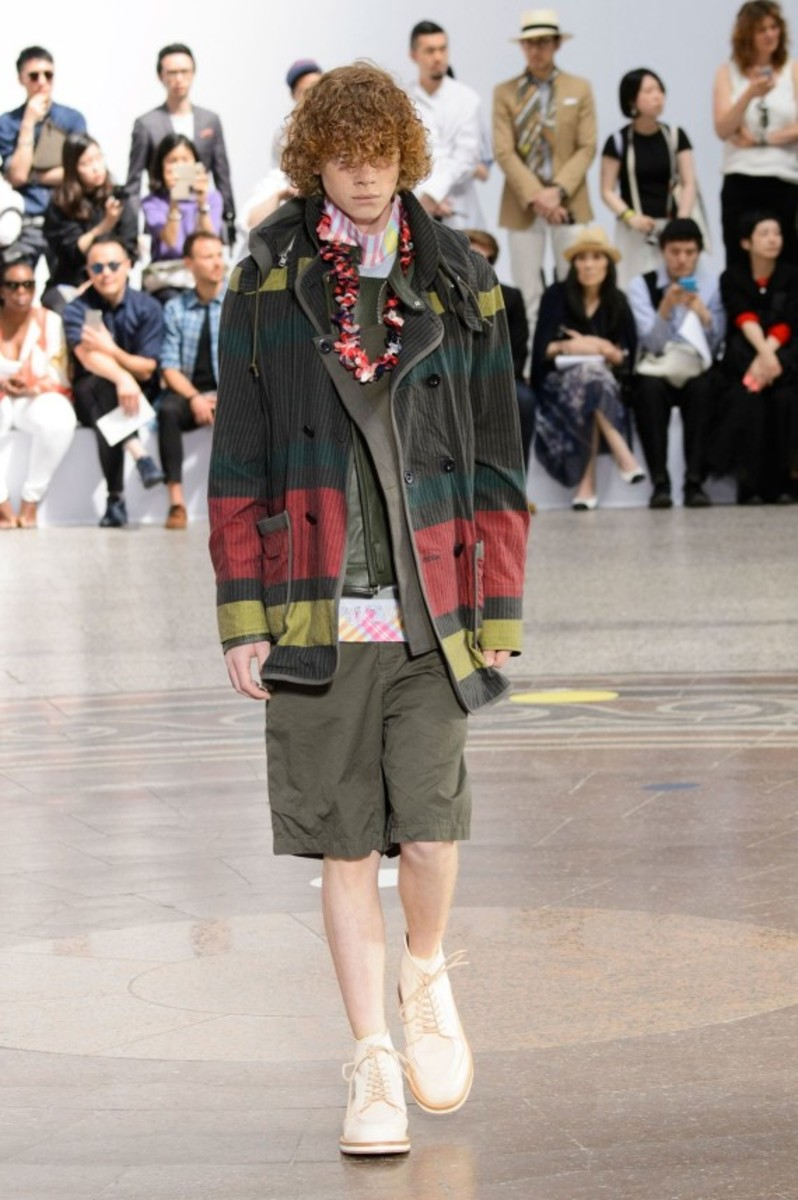 sacai-spring-summer-2016-collection-15