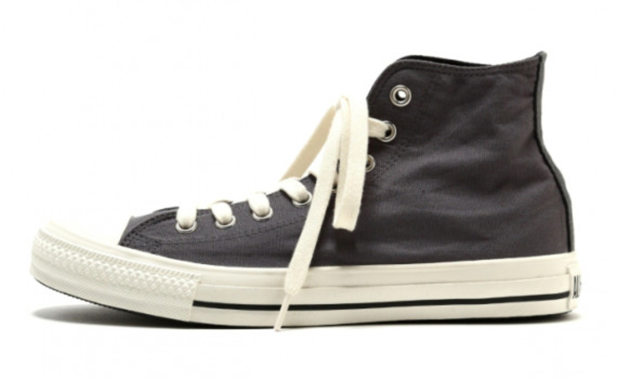 margaret-howell-converse-chuck-taylor-02