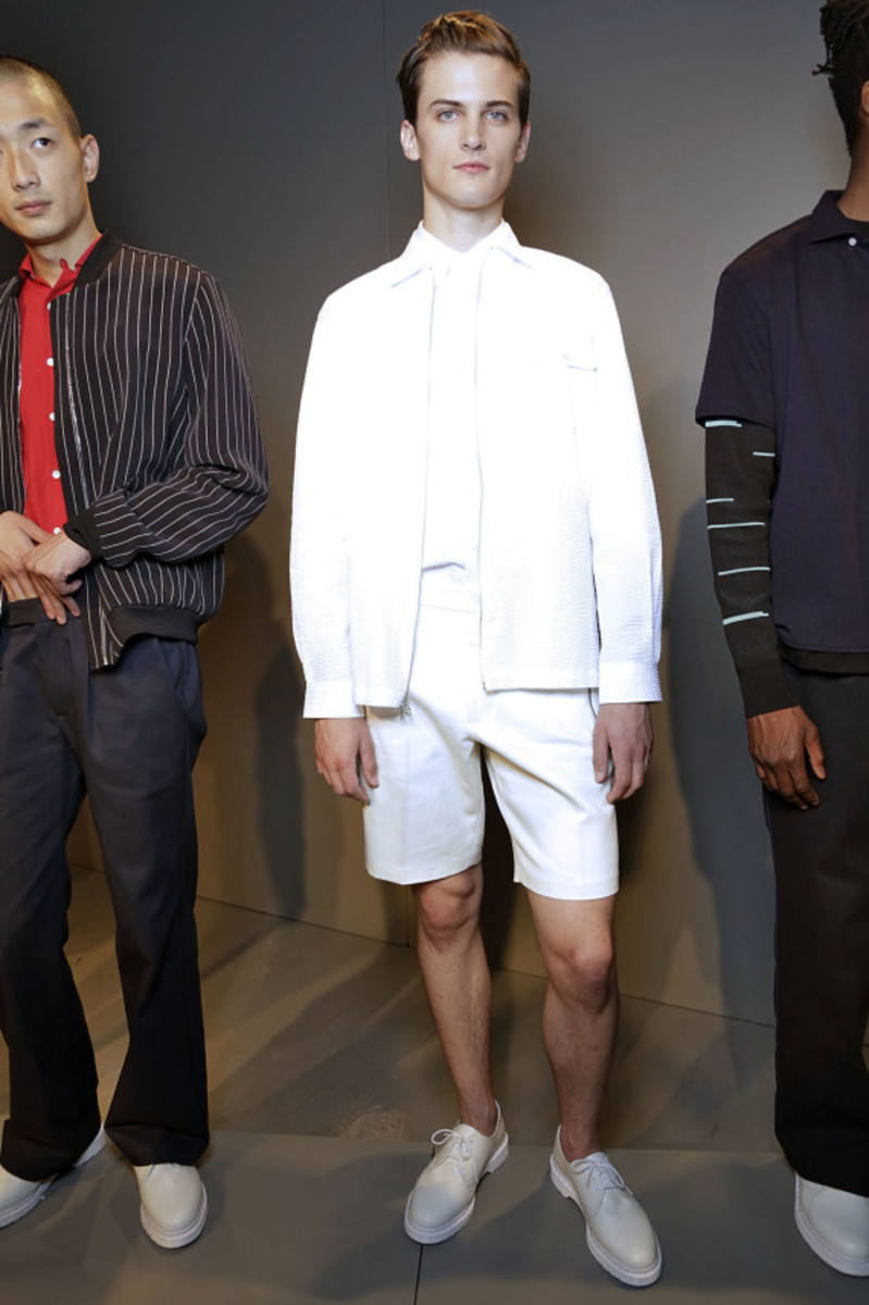 timo-weiland-spring-summer-2016-collection-14