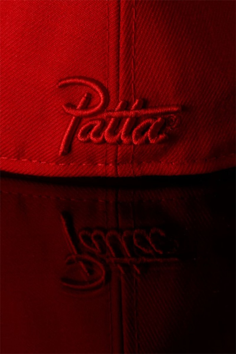 patta-x-new-era-59fifty-cap-5