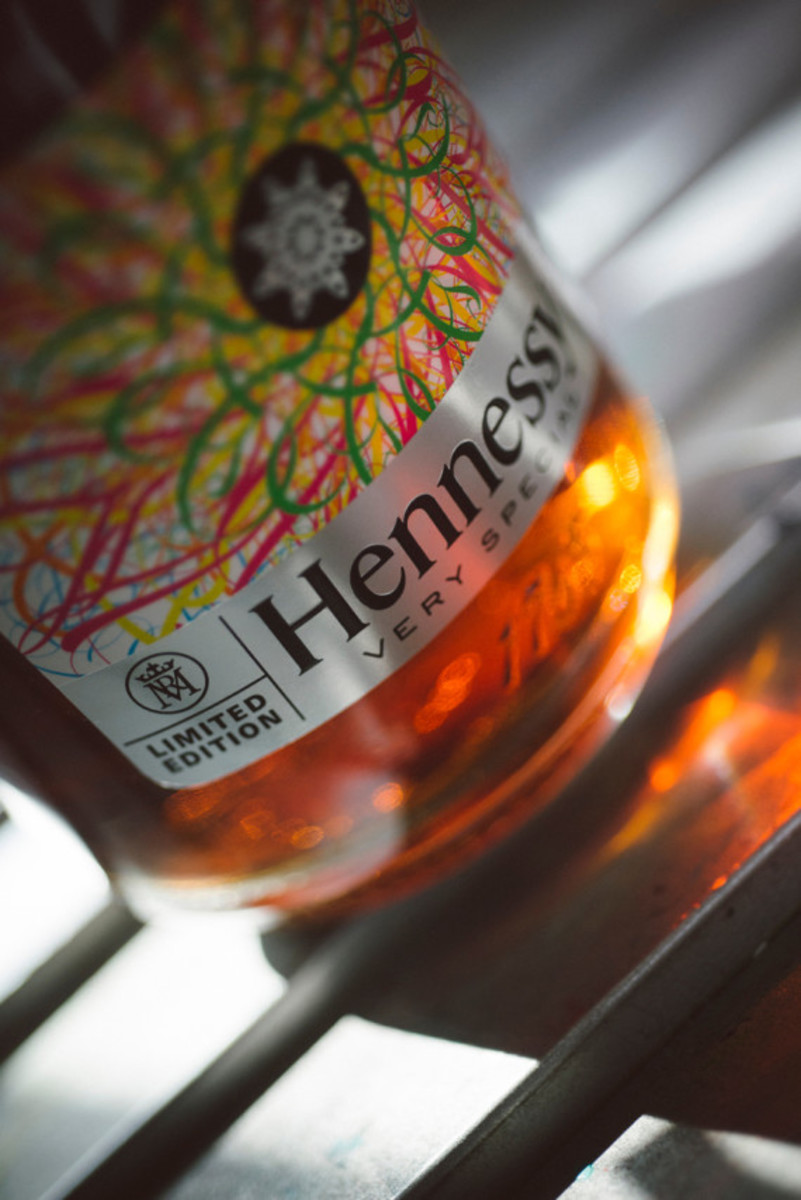 hennessy-vs-limited-edition-by-ryan-mcginness-02