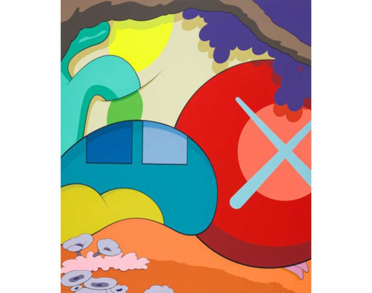 kaws-to-release-you-should-know-i-know-limited-edition-print-00