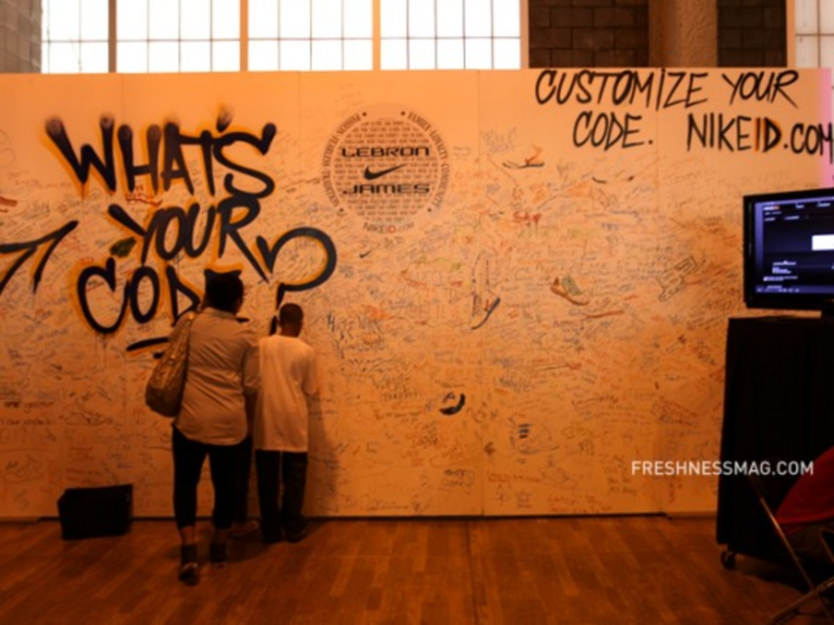nike-lebron-james-more-than-a-game-nyc-event-27
