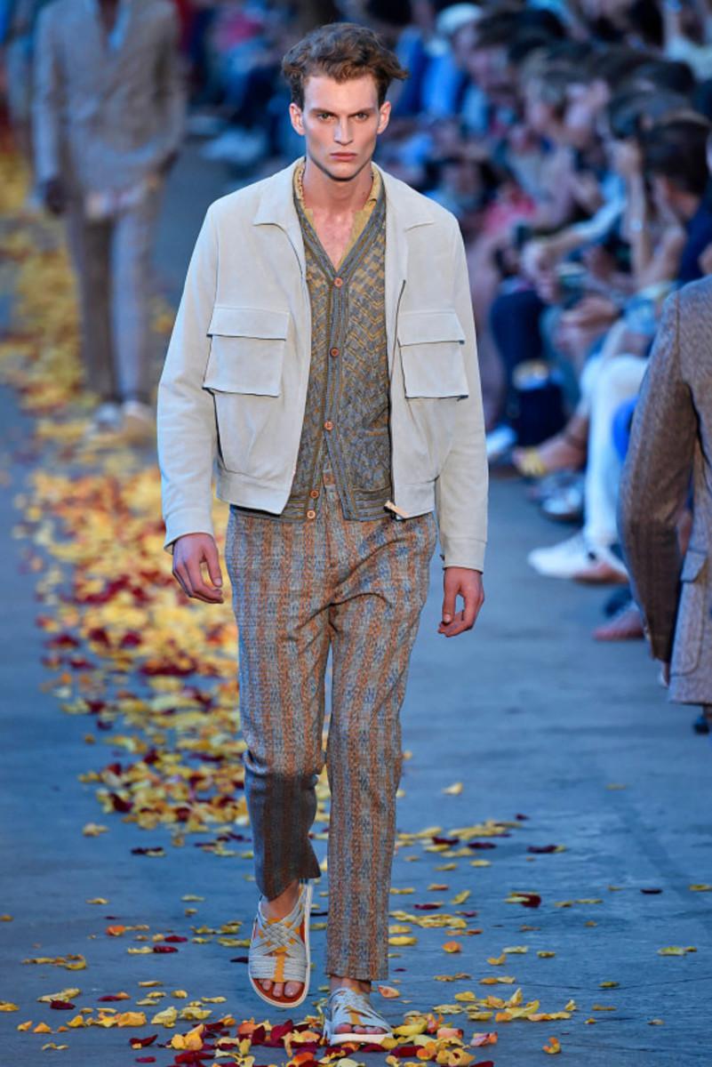 missoni-spring-summer-2016-collection-02