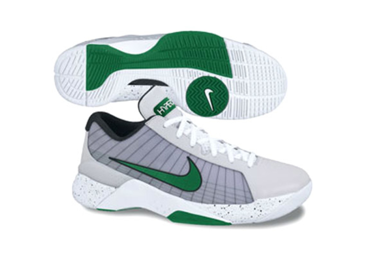 nike_hyperdunk_low_preview_4