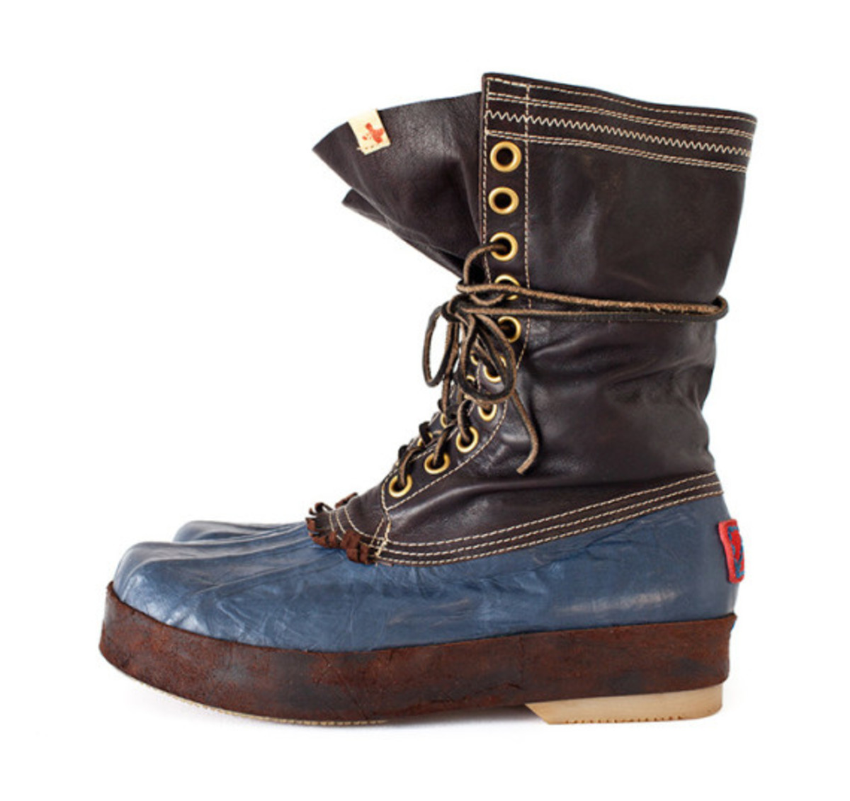 visvim-decoy-duck-boot-alu-folk-03